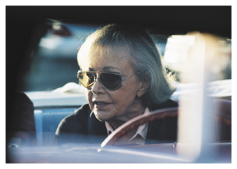 Woman and a Half - Hildegard Knef, A
